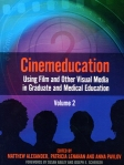 Cinemeducation