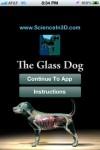 glassdogapp